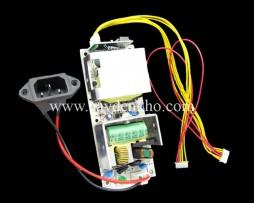 board nguon LCD 12v,5v
